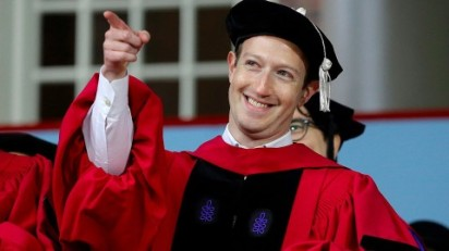 mark-zuckerberg-harvard-speech-01-480x270