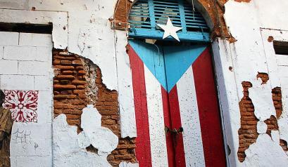 no-bailout-puerto-rico