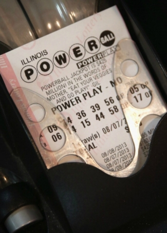 310-million-powerball-ticket-sold-at-mich-gas-station