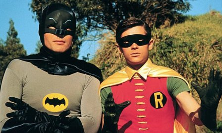adam-west-and-burt-ward-i-010