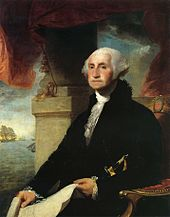 170px-stuart-george-washington-constable-1797