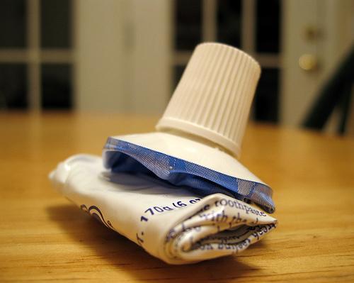 empty-toothpaste-tube