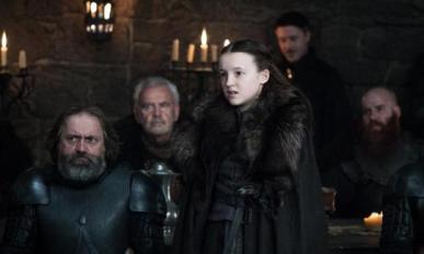 lyanna-mormont-got