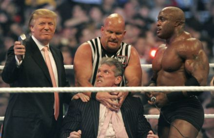 wrestlemania-23-donald-trump-vince-mcmahon-battle-of-billionaires-670x433