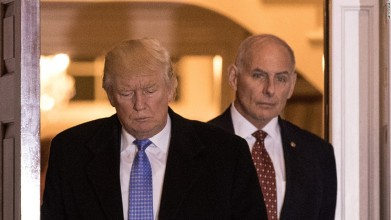 161203153317-john-kelly-donald-trump-super-tease