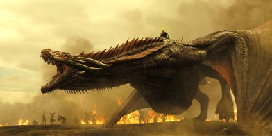 dragon-from-game-of-thrones-season-7
