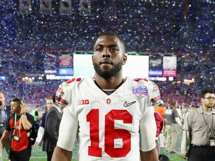 jt-barrett-ohio-state-buckeyes-football-nfl-draft-2000