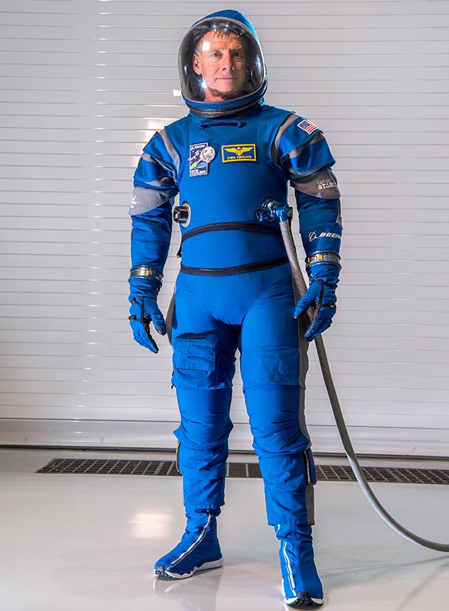 space_suit_630