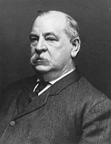 220px-grover_cleveland_-_nara_-_518139_28cropped29