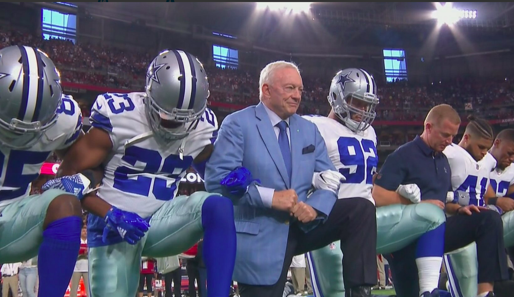 jerry-jones-nfl-protest