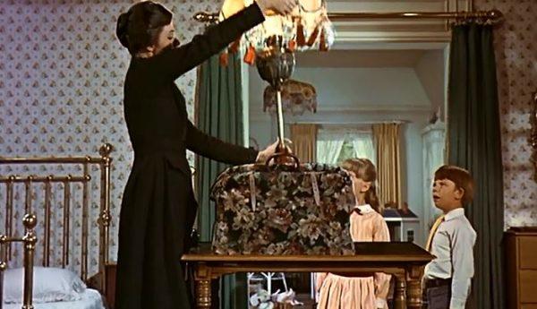 mary-poppins-bag-600x345