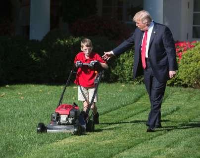 white-house-lawn-mowed-02-pol-jpo-170915