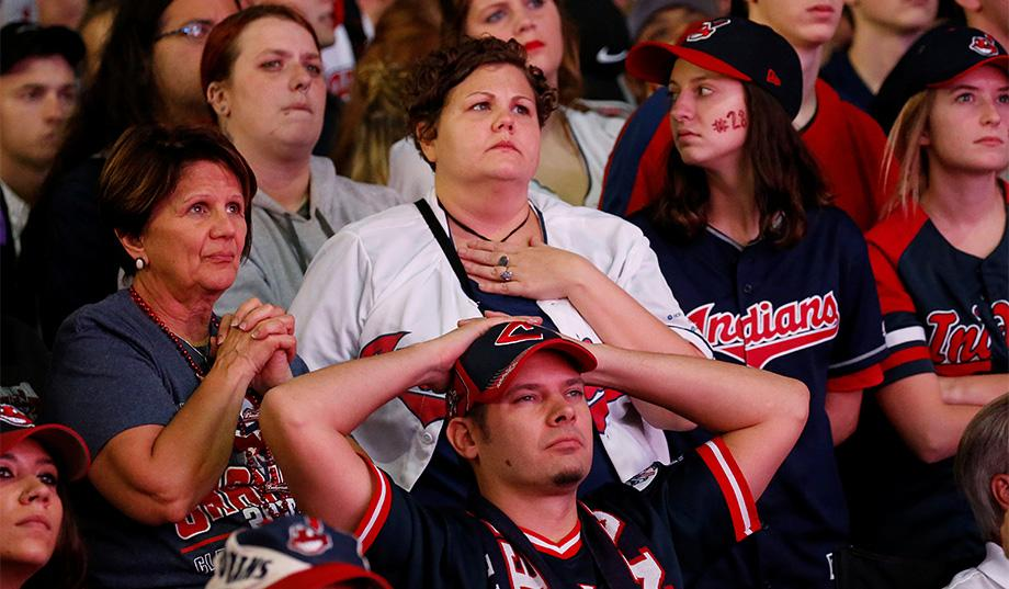 cleveland-indians-world-series-game-7-loss