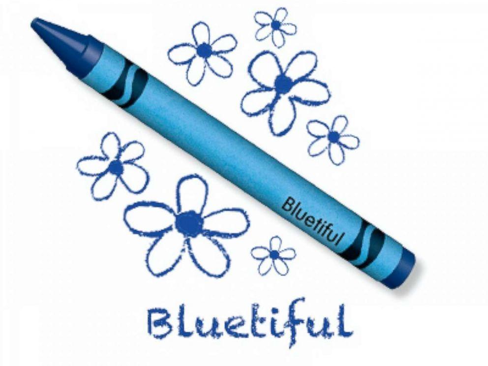 crayola-crayon-new-color-03-ht-jef-170913_4x3_992
