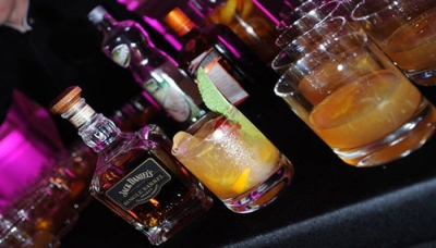liquor-shop-in-kerala