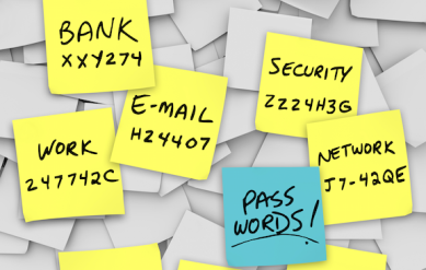 passwords-on-sticky-notes-small