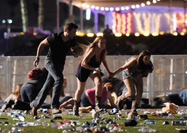 reported-shooting-at-mandalay-bay-in-las-vegas-crop-promo-xlarge2