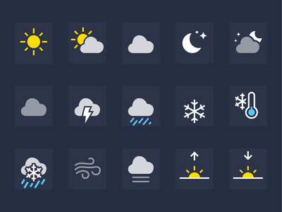 ios_weather_icons_1x