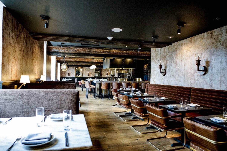 23_the_keep_restaurant_bar_columbus__hotel_le_veque-1500x1001