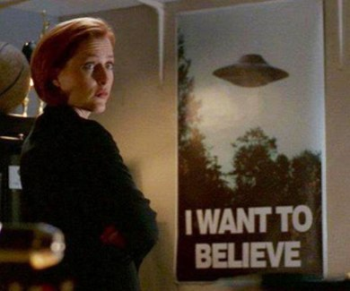 i-want-to-believe1