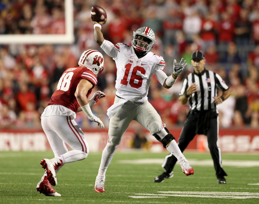 jt-barrett-vs-wisconsin-8e4be645b4ee0204