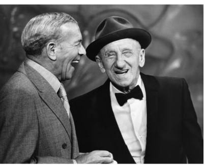 589dbf1913f52__george-burns-and-jimmy-durante