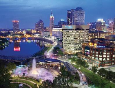 downtown-columbus