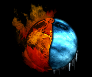 fire_and_ice_by_3amireh-300x253