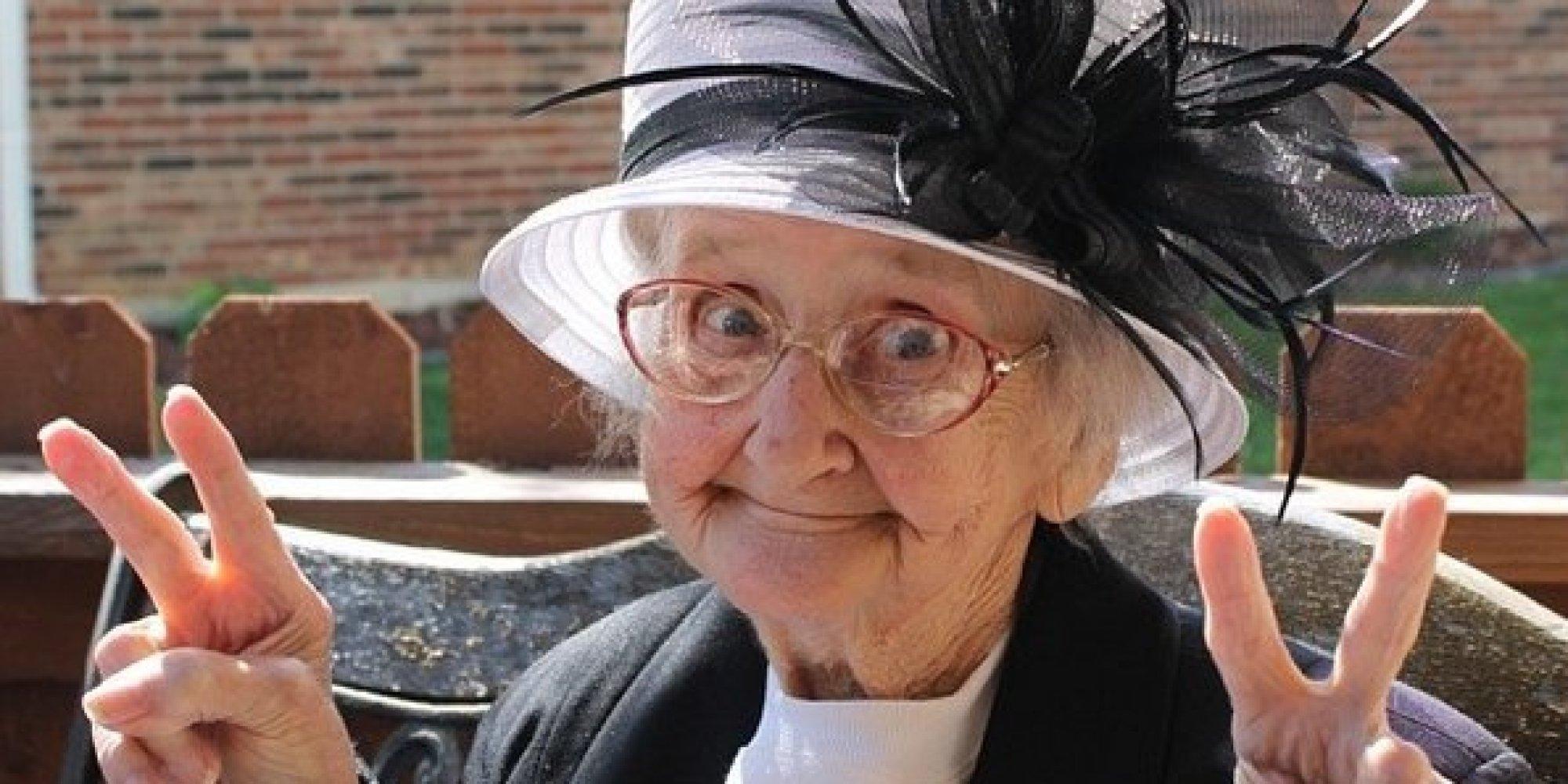 grandma-21