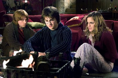 tmp_uirc5w_4f3814e036213fed_harry_potter_photo