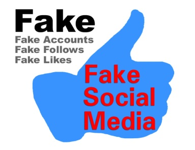 wasted-resources-ecommerce-fake-social