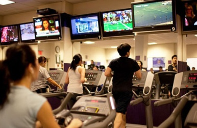 wht3_fitness-tvs-1