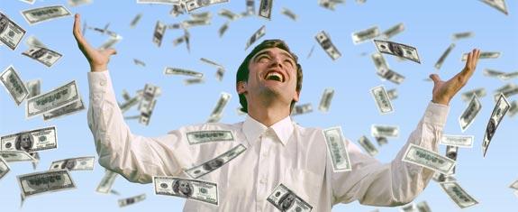 windfall-money-man