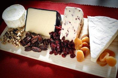 cheese-1-1123-dcgjpg-086066ee270c3c55