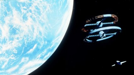2001-space-odyssey-watching-recommendation-videosixteenbyninejumbo1600