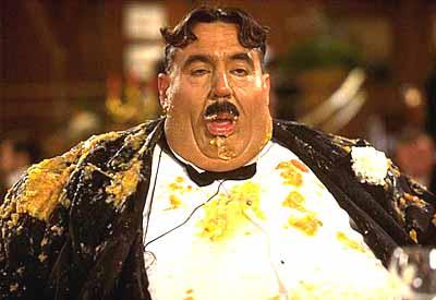 67815-mr_creosote-monty-python-obesity