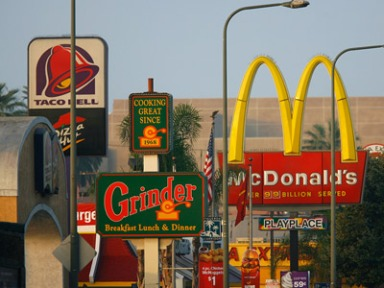 fast-food-signs