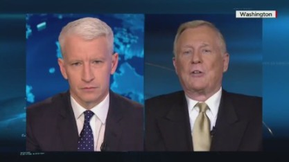 150204204906-ac-anderson-cooper-interview-with-dan-burton-00033008-large-169