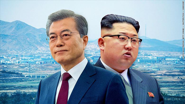 180425155911-north-korea-south-korea-meeting-2-exlarge-169