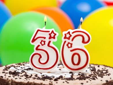 36-birthday-istock