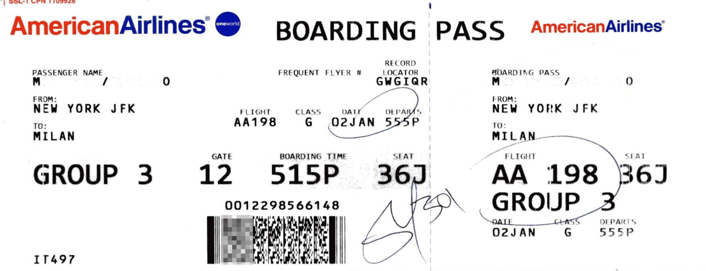 american_airlines_boarding_pass_aa_198