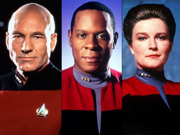 star-trek-captains_610