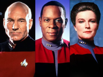 star-trek-captains_610