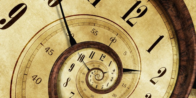 time-spiral-680x340-1436399501