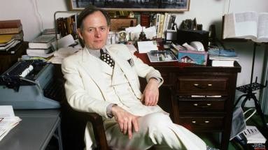 tom-wolfe-died-rolling-stone-writer-died-c0167ef2-8238-4428-a97e-eb7634d56326