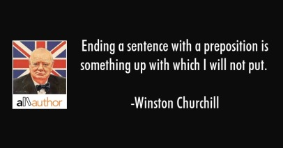 winston-churchill-quote-ending-a-sentence-with-a