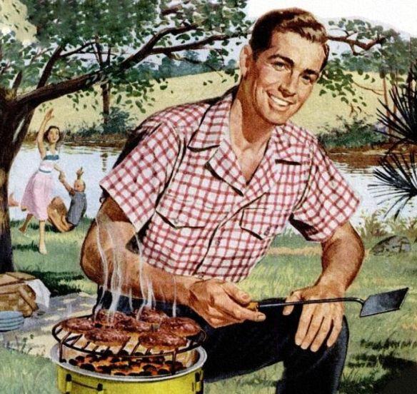f6f360eff5b448dcf335573a4cfb4bce-funny-vintage-vintage-food