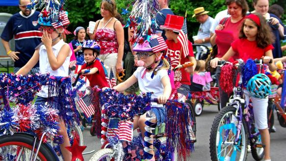 fonthill-castle-s-old-fashioned-fourth-of-july-celebration-doylestown-pa