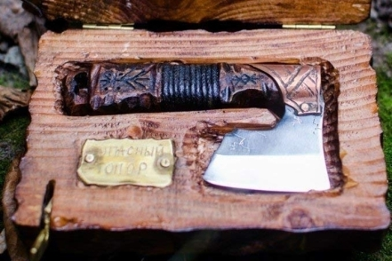 magic-ethnics-warrior-axe-straight-razor-4