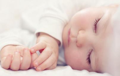 1100_story_babysleep_co-sleeping